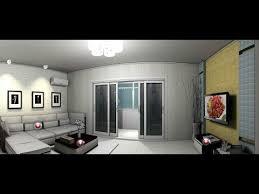 30 Sliding Glass Door Ideas 2017 Living Bedroom and Dining Room