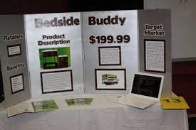 bedside buddy. Brilliant Buddy Bedside Buddy  For R