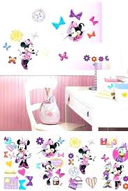minnie mouse wall decor shocking mouse bedroom wall stickers mouse wall decor stickers minnie mouse bedroom minnie mouse