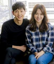 335 best descendants of the sun images on pinterest the o'jays Wedding Korean Drama Episode 7 episode 7 tonight are you ready ? Good Drama Korean Drama Episode