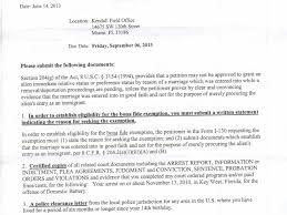 Affidavit Of Support Letter Custom Affidavit Letter Sample Inspiration Of Sample Of Affidavit Support