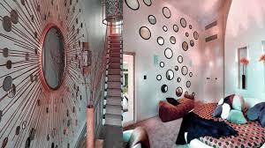 decorative wall mirror designs ideas