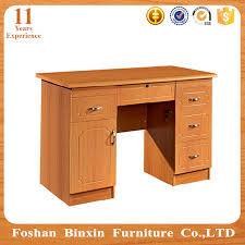 creative home furniture. Lovely Big Lots Desks H92F On Most Creative Home Remodel Ideas With Furniture