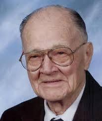 David L. Stencil (1921-2008) - Find A Grave Memorial