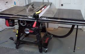 sawstop contractor saw. share this: sawstop contractor saw f