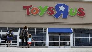 toys r us to close 6 machusetts s including holyoke mall es r us as part of bankruptcy restructuring mlive