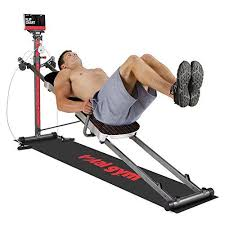 Total Gym Comparison Chart Top 15 Best Total Gyms Alternatives Reviewed 2019 Faq