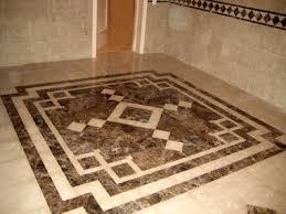 ... bathroom wall,corner bathtub,marble walls, marble floor,marble tile, marble