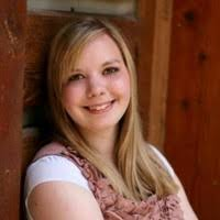 "3 ""Amber Michie"" profiles   LinkedIn"
