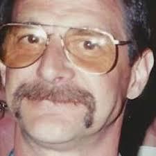 LeRoy Allen Holden Jr. | Obituaries | missoulian.com