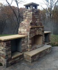 masonry fireplace bricks designs kits indoor damper repair
