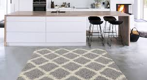 Dining Room Carpet Ideas Inspiration Rugs Walmart