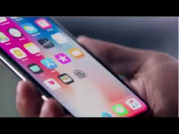 apple iphone 10. iphone 10 trailer official apple x e