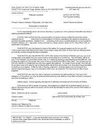 Resume Services Portland Oregon Resume Cover Letter Template