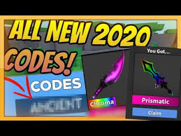 How to use mm2 codes. Murder Mystery 2 Godly Codes 2020 07 2021