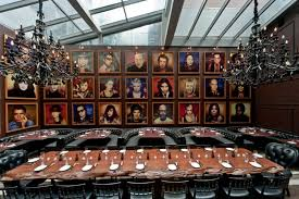 best private dining rooms in nyc. Best Private Dining Rooms In Nyc - Photogiraffe.me