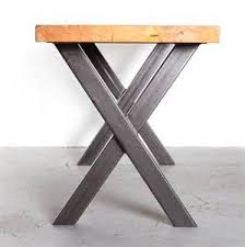 reclaimed furniture vancouver. furniture vancouver industrial antiques union wood reclaimed r