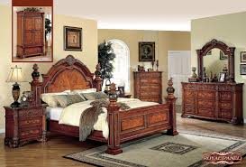 Marble Top Bedroom Furniture Meridian Furniture Bedroom Sets Living Room Set Loveseat