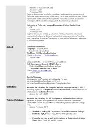 industrial organizational psychologist sample resume awesome good  gallery of awesome industrial organizational psychologist sample resume
