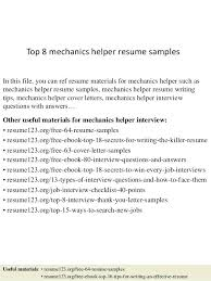 Resume Helper Amazing Resume Writing Microsoft Word 60 Helper Free Builder Lovely Best