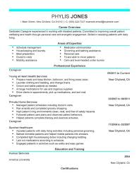 livecareer com examples of resumes resume cover letter internal position sample
