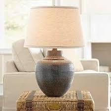 sitting room lighting. Table Lamps Sitting Room Lighting