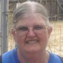 Delores M Griffith Obituary - Visitation & Funeral Information