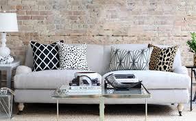 good quality bedroom furniture brands. Good High End Bedroom Furniture Brands On Cl Leather Quality