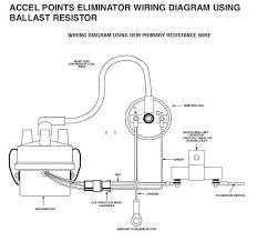accel points eliminator wiring diagram wiring diagram info accel wiring diagrams accel distributor wiring diagram neveste infoaccel points eliminator wiring diagram 18