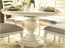 Round marble table top replacement Wrought Iron Faux Marble Table Top Architecture Round Glass Table Top Replacement Fresh Marble With Inspirations Faux Faux Citizenconnectinfo Faux Marble Table Top Instaarticalsinfo