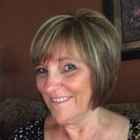 7 perfiles de «Wendy Bohn» | LinkedIn