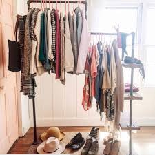 Posh Closet Poshmark Revealed The Clothing Pieces That Will Make You The Most