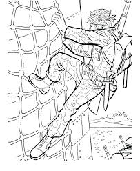 Coloring Pages For Veterans Day Veterans Day Coloring Pages For Kids