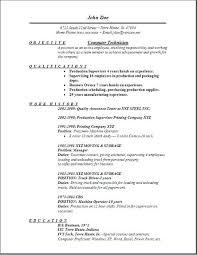 Engineering Technician Resume Computer Repair Resumes Biomedical
