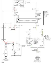 mercury outboard wiring harness diagram facbooik com Mercury Wiring Harness Diagram 90 mercury outboard wiring diagram on 90 images free download mercury outboard wiring harness diagram
