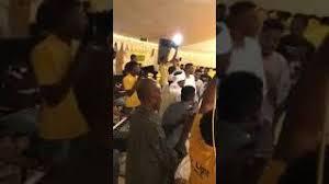 February 28, 2021 السودان يبلغ مجلس حقوق الإنسان بالانضمام لاتفاقية مناهضة التعذيب. Mp3 تحميل اغنيه قسيم الريد تعال لي الفنان عامر أغنية تحميل موسيقى