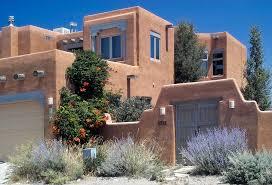 adobe home design. adobe home design - google search