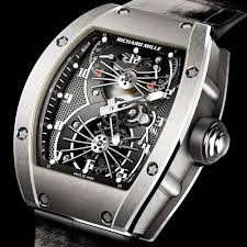 17 best images about tony tag heuer watches and this richard mille aerodyne dual time zone watch look a bit confusing at first but your eyes will quickly adjust and start to really enjoy what read