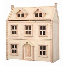 victorian dollhouse – plantoys usa