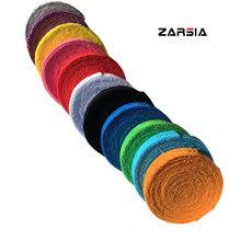 Overgrip <b>Zarsia</b> reviews – Online shopping and reviews for Overgrip ...