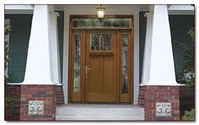 home depot front entry doorsSteel Doors Front Doors Pleasing Exterior Doors Home Depot  Home