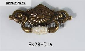 furniture hardware pulls. antique crackled door handles and knobs/ drawer pulls/ furniture hardware fk28-01a pulls n
