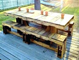 making outdoor furniture outdoor furniture made from pallets outdoor furniture and garden design ideas to reuse and recycle outdoor outdoor furniture diy