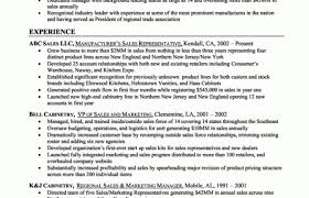 Cute Profile Of Resume Tags : Profile On Resume Profile On Resume ...