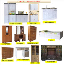 Kitchen Cupboard Furniture Mdf Furniture For Kitchen Cabinet Kitchen Cupboard Furniture