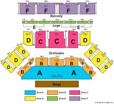 Toyota Oakdale Theatre Tickets In Wallingford Connecticut