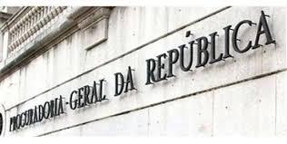 Resultado de imagem para Procuradoria geral da República