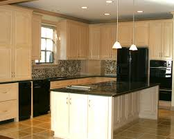 Kitchen Remodel Idea Kitchen Island Remodel Ideas