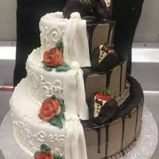 Wedding Birthday Special Occasion Cakes Cherry Hill Voorhees