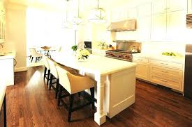 articles with 6 x 3 foot kitchen island tag ft by accessories 8 s full size of kitchen ft island articles with 6 x 3 foot